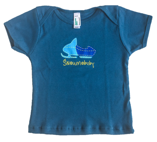 Snowmobile baby apparel, snowmobile baby clothes, baby sled gear, snowmobile gift, snowmobile baby, snowmobile apparel, snowmobaby, made in usa