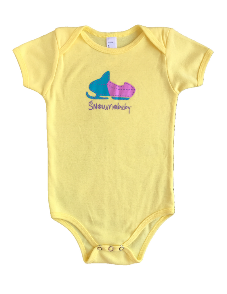 Unisex, snowmobile Onesie, made in usa, infant apparel, snowmobile apparel, kids snowmobile clothes, snowmobile baby, gift ideas for snowmobilers, gift ideas for sledders