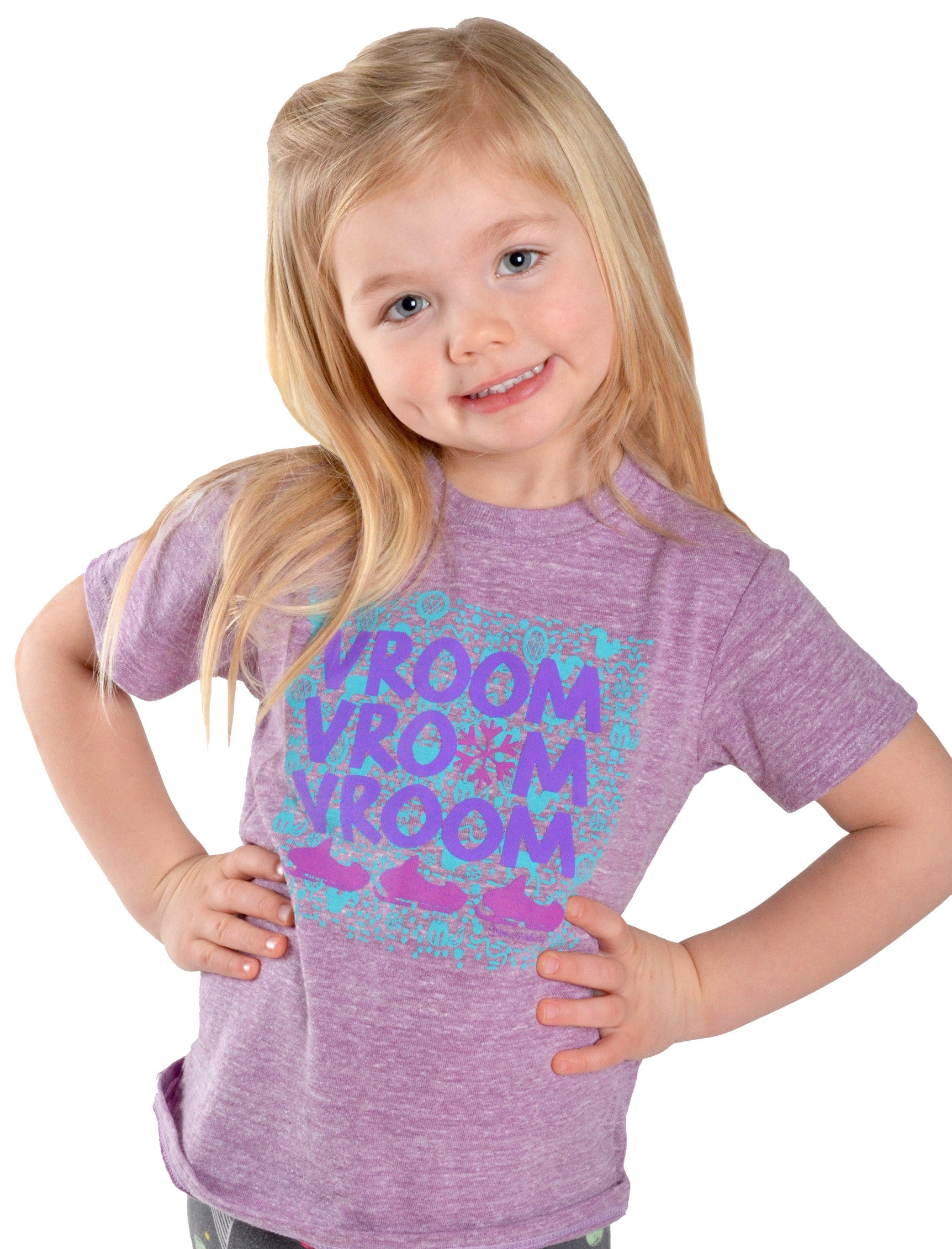 Snowmobaby, raising riders, made in USA, USA made, Unisex, boys, girls, baby boy, baby girl, snowmobile t-shirt, snowmobile tee, snowmobile apparel, kids snowmobile casual wear, kids snowmobile clothes, children's snowmobile clothes, children's snowmobile t-shirt, snowmobile presents parents, snowmobile gifts, kids snowmobile gifts, great ideas for snowmobile kids, gift ideas for snowmobilers, gift ideas for sledders, gifts for motorheads, toddler snowmobile clothes, toddler snowmobile apparel, toddler sled gear, snowmobile toddler gift ideas