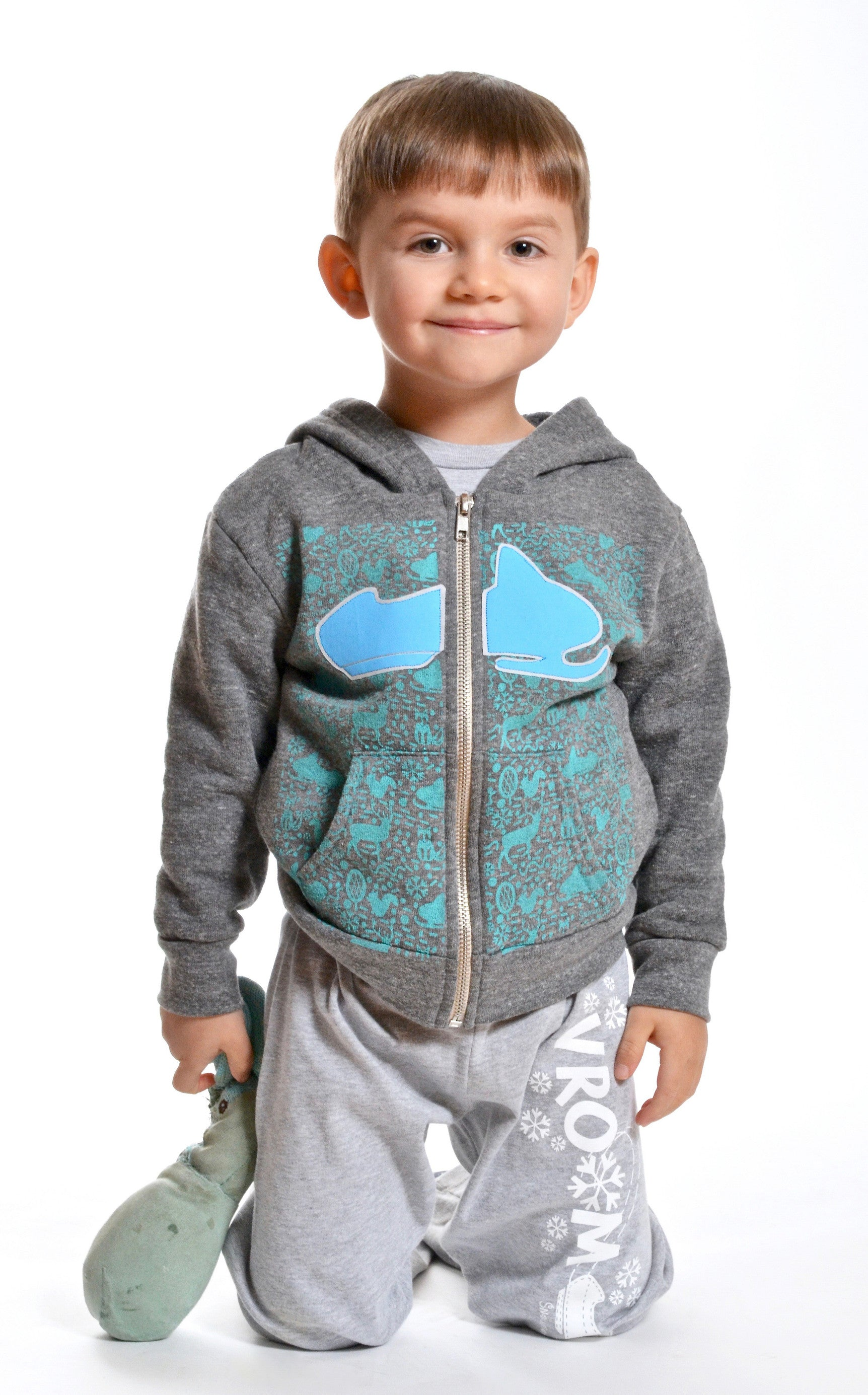 Kids hoodie, children's clothes hoodie, snowmobile hoodie, kids snowmobile hoodie, children's snowmobile hoodies, kids snowmobile hoody, kids snowmobile sweater, kids snowmobile sweaters, Snowmobaby, raising riders, made in USA, USA made, Unisex, boys, girls, baby boy, baby girl, snowmobile onesie, children's snowmobile onesie, snowmobile apparel, kids snowmobile casual wear, children's snowmobile clothes, snowmobile presents parents, baby shower snowmobile gifts, snowmobile baby, snowmobile baby clothes, snowmobile baby apparel, sled baby clothes, sled baby apparel, sled baby present, sled baby gifts, gift ideas for snowmobilers, gift ideas for sledders, gifts for motorheads, baby shower snowmobile gifts, snowmobile t-shirt, snowmobile tee, snowmobile apparel, kids snowmobile casual wear, kids snowmobile clothes, children's snowmobile clothes, children's snowmobile t-shirt, snowmobile presents parents, snowmobile gifts, kids snowmobile gifts, great ideas for snowmobile kids, gift ideas for snowmobilers, gift ideas for sledders, gifts for motorheads, toddler snowmobile clothes, toddler snowmobile apparel, toddler sled gear, snowmobile toddler gift ideas