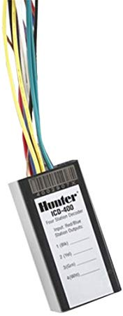 Hunter Industries ICD ACC Decoder