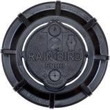 Rain Bird - 5004PC Adjustable 40-360 Degree Part-Circle, 4 Inch Pop-Up  (20 Pack)