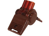 King Innovation BLS10 - Brown  Package of 10
