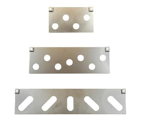Brilliance LED - Brilliance SS Mounting Bracket -  - Outdoor Lighting  - Big Frog Supply