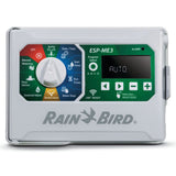 Rain Bird ESP4ME3 4 Station Indoor/Outdoor Wifi Ready Sprinkler Controller 22 Zone Capable
