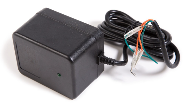 Rain Bird - 635640 - Replacement Transformer for ESP-Me and ESP-Modular Indoor Sprinkler Controllers