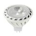 Brilliance LED - MR16 ECOSTAR LED - 4-Watt, Dimmable -  - Outdoor Lighting  - Big Frog Supply