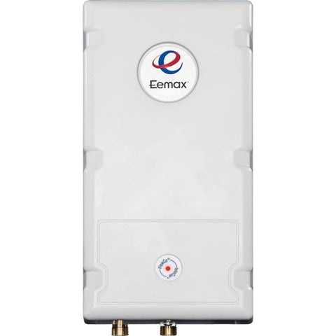 SPEX3012 3.0 kW 120V Electric Tankless Water Heater