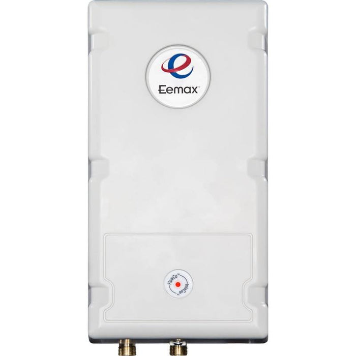 SPEX75 7.5kW Electric Tankless Water Heater