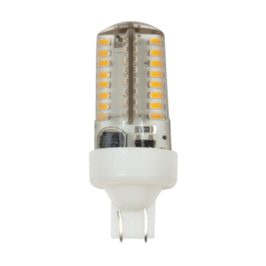 Brilliance LED T-5 Ecostar