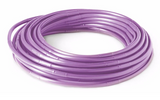 "Rain Bird - XF Dripline XFD0618250- 0.6 GPH, 18"" Spacing, 250 ft. Coil"