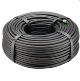 "Rain Bird - 1/4"" 100 ft Distribution Tubing"