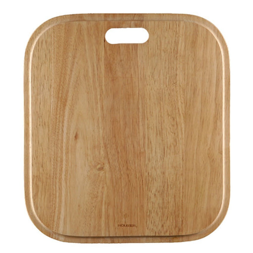 Houzer - Houzer CB-3100 Endura Hardwood 15-Inch by 16.75 Inch Cutting Board - Default Title - Accessory - Cutting Board  - Big Frog Supply