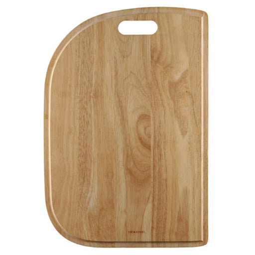 Houzer - Houzer CB-3200 Endura Hardwood 13.5-Inch by 19.75 Inch Cutting Board - Default Title - Accessory - Cutting Board  - Big Frog Supply