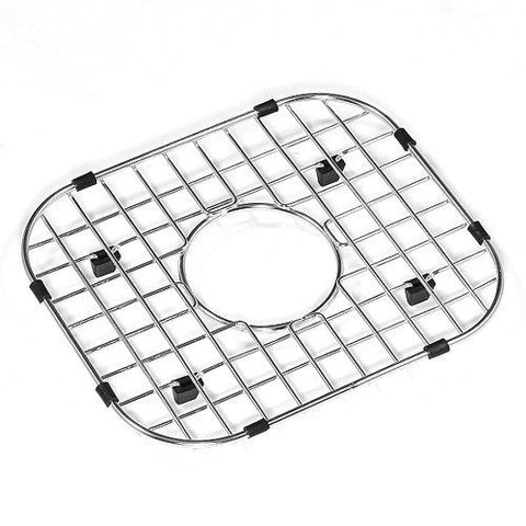 Houzer - Houzer BG-1300 Wirecraft 8.75-Inch by 10.25-Inch Bottom Grid - Default Title - Accessory - Wire Bottom Grid  - Big Frog Supply