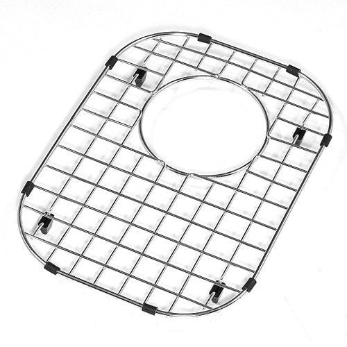 Houzer - Houzer BG-1400 Wirecraft 9.62-Inch by 13.12-Inch Bottom Grid - Default Title - Accessory - Wire Bottom Grid  - Big Frog Supply