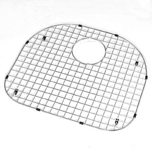 Houzer - Houzer BG-2400 Wirecraft 19.12-Inch by 17.25-Inch Bottom Grid - Default Title - Accessory - Wire Bottom Grid  - Big Frog Supply