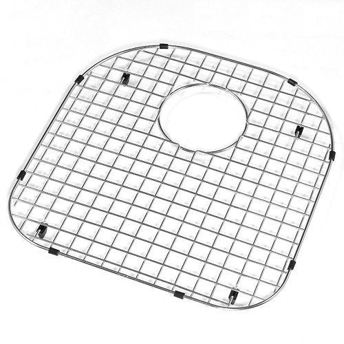 Houzer - Houzer BG-3200 Wirecraft 15.75-Inch by 16.5-Inch Bottom Grid - Default Title - Accessory - Wire Bottom Grid  - Big Frog Supply