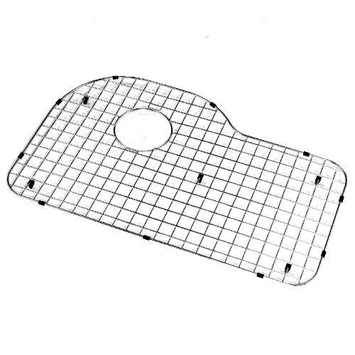 Houzer - Houzer BG-3250 Wirecraft 27-Inch by 16.5-Inch Bottom Grid - Default Title - Accessory - Wire Bottom Grid  - Big Frog Supply