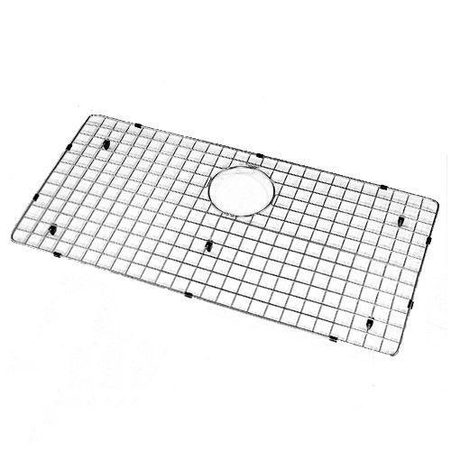 Houzer - Houzer BG-3700 Wirecraft 30.25-Inch by 16.5-Inch Bottom Grid - Default Title - Accessory - Wire Bottom Grid  - Big Frog Supply
