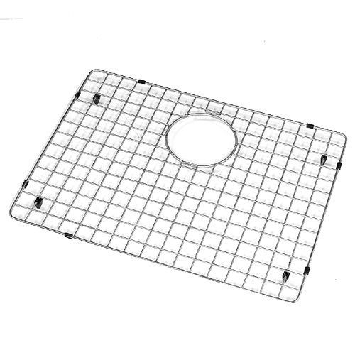 Houzer - Houzer BG-4210 Wirecraft 20.5-Inch by 15.5-Inch Bottom Grid - Default Title - Accessory - Wire Bottom Grid  - Big Frog Supply