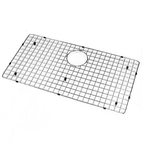 Houzer - Houzer BG-4320 Wirecraft 29.5-Inch by 15.5-Inch Bottom Grid - Default Title - Accessory - Wire Bottom Grid  - Big Frog Supply