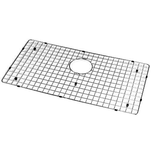 Houzer - Houzer BG-4650 Wirecraft 29.75-Inch by 13.81-Inch Bottom Grid - Default Title - Accessory - Wire Bottom Grid  - Big Frog Supply