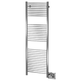 Antus 2056 Towel Warmer