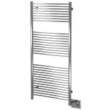 Antus 2856 Towel Warmer