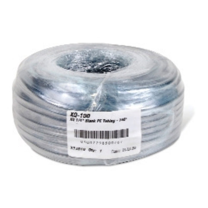 Rain bird - 1/4 Inch 100 ft Distribution Tubing -  - Irrigation  - Big Frog Supply