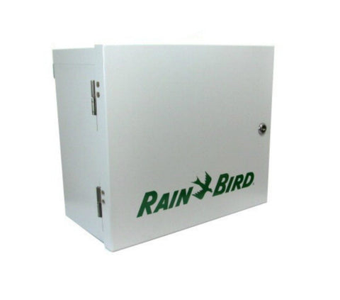 Rain Bird - Metal Cabinet for ESP-LX Series Controllers