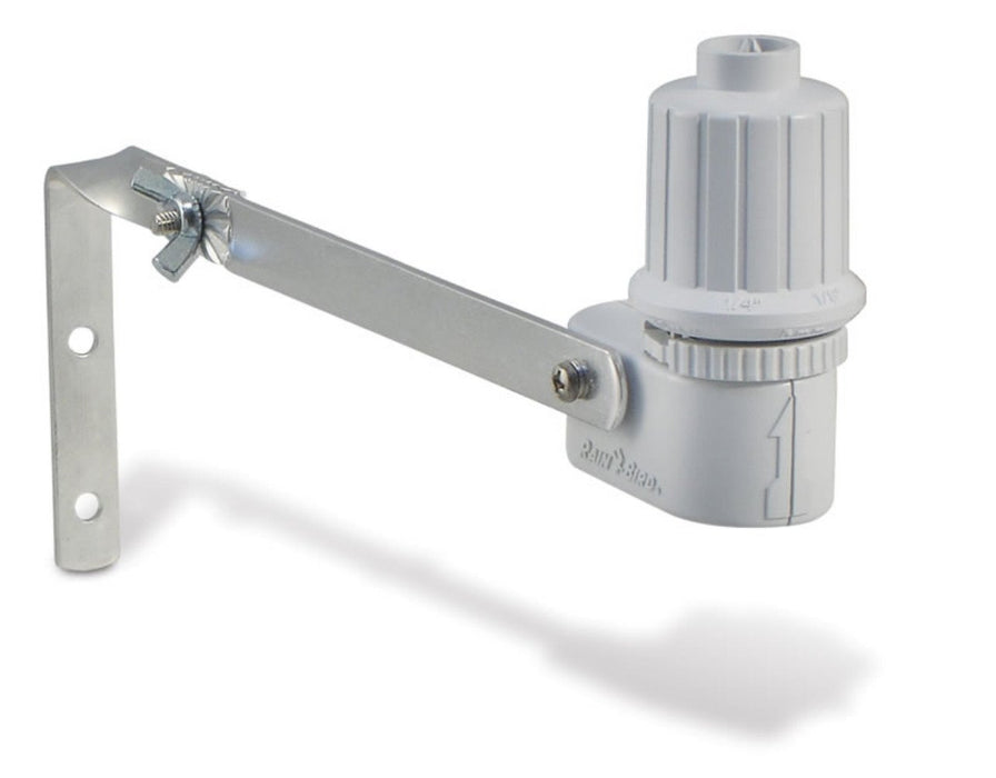 Rain bird - Rain Sensor with Latching Bracket and Extension Wire -  - Irrigation  - Big Frog Supply
