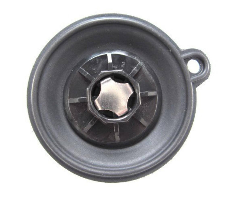 Rain Bird - 100 PEB Valve Diaphragm Assembly