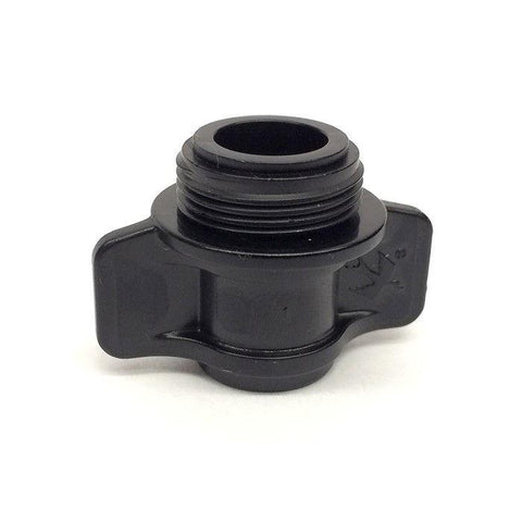 Rain Bird - SQADP - PolyFlex Riser Adapter for SQ Series Square Pattern Nozzles (adapter only) -  - Irrigation  - Big Frog Supply