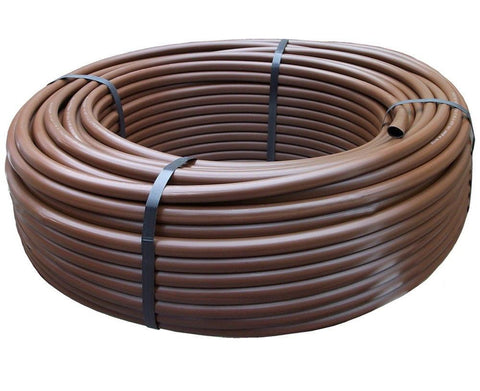 Rain Bird - XFD250 - XF Dripline - Blank, 250 ft. Coil -  - Irrigation  - Big Frog Supply