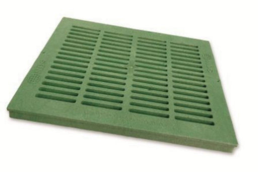 NDS - 18 x 18 inch Square Grate -  - Lawn and Garden  - Big Frog Supply