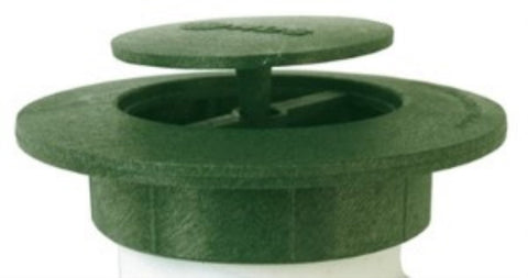 NDS - 3 and 4 Inch Pop-Up Drainage Emitter -  - Lawn and Garden  - Big Frog Supply