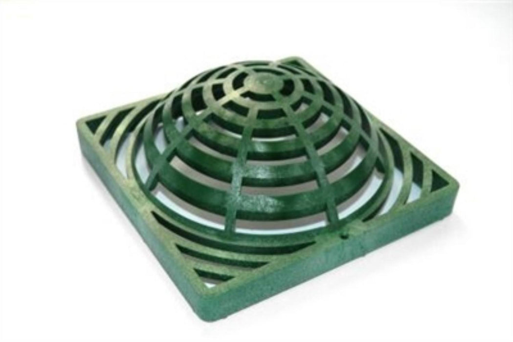 NDS - 9 x 9 Atrium Grate -  - Lawn and Garden  - Big Frog Supply