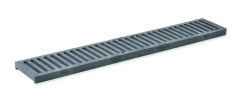 NDS - Spee-D Channel Grate -  - Lawn and Garden  - Big Frog Supply