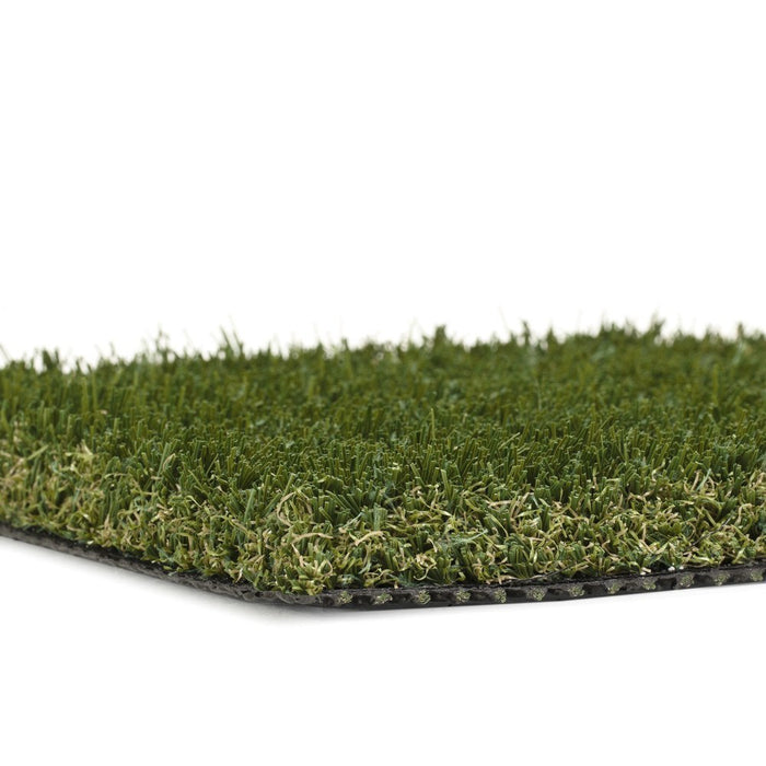 EasyTurf - EasyTurf - UltimateNatural 5' x 8' Synthetic Turf (40 SqFt) - Default Title - Lawn and Garden  - Big Frog Supply