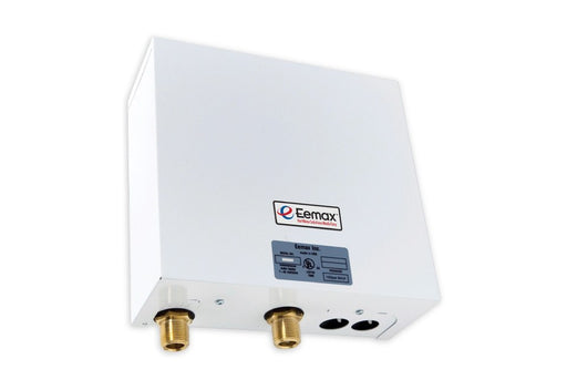 Eemax - EX190TC 19kW Electric Tankless Water Heater -  - Mechanical  - Big Frog Supply