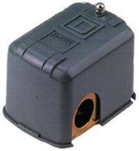 American Granby - Pressure Switch -  - Mechanical  - Big Frog Supply