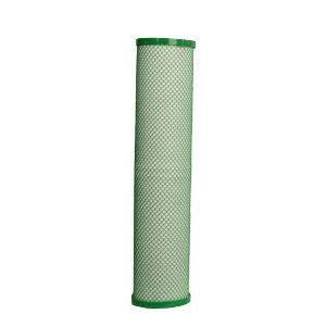 EWS - Replacement Pre-Filter Filter for Two Stage Sediment System -  - Mechanical  - Big Frog Supply