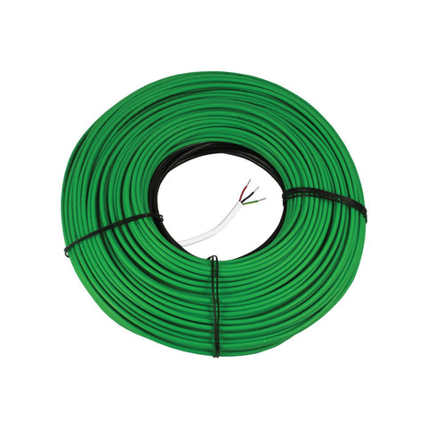 WarmlyYours - Snow Melt Cable 120V -  - Mechanical  - Big Frog Supply