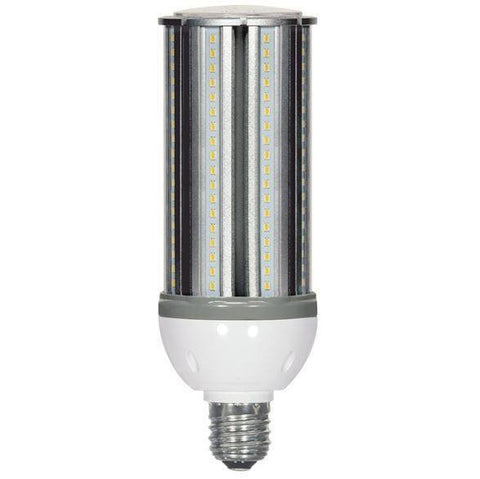 Satco Products, Inc. - 54W High Lumen Omni-directional LED -  - Outdoor Lighting  - Big Frog Supply
