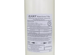 Elkay WaterSentry Plus Replacement Filter (Bottle Fillers)