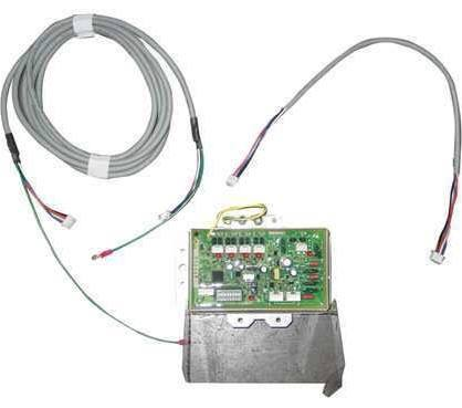 Rinnai - Rinnai Multi Unit Control kit REU-MSB-M -  - Water Heater Controllers  - Big Frog Supply