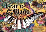 Learn the Piano Book 1