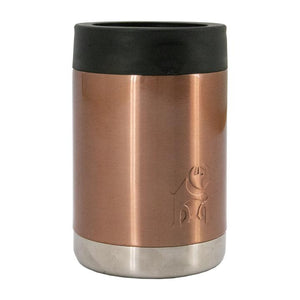 Steel Dog 12oz Can-ster (12pc case)