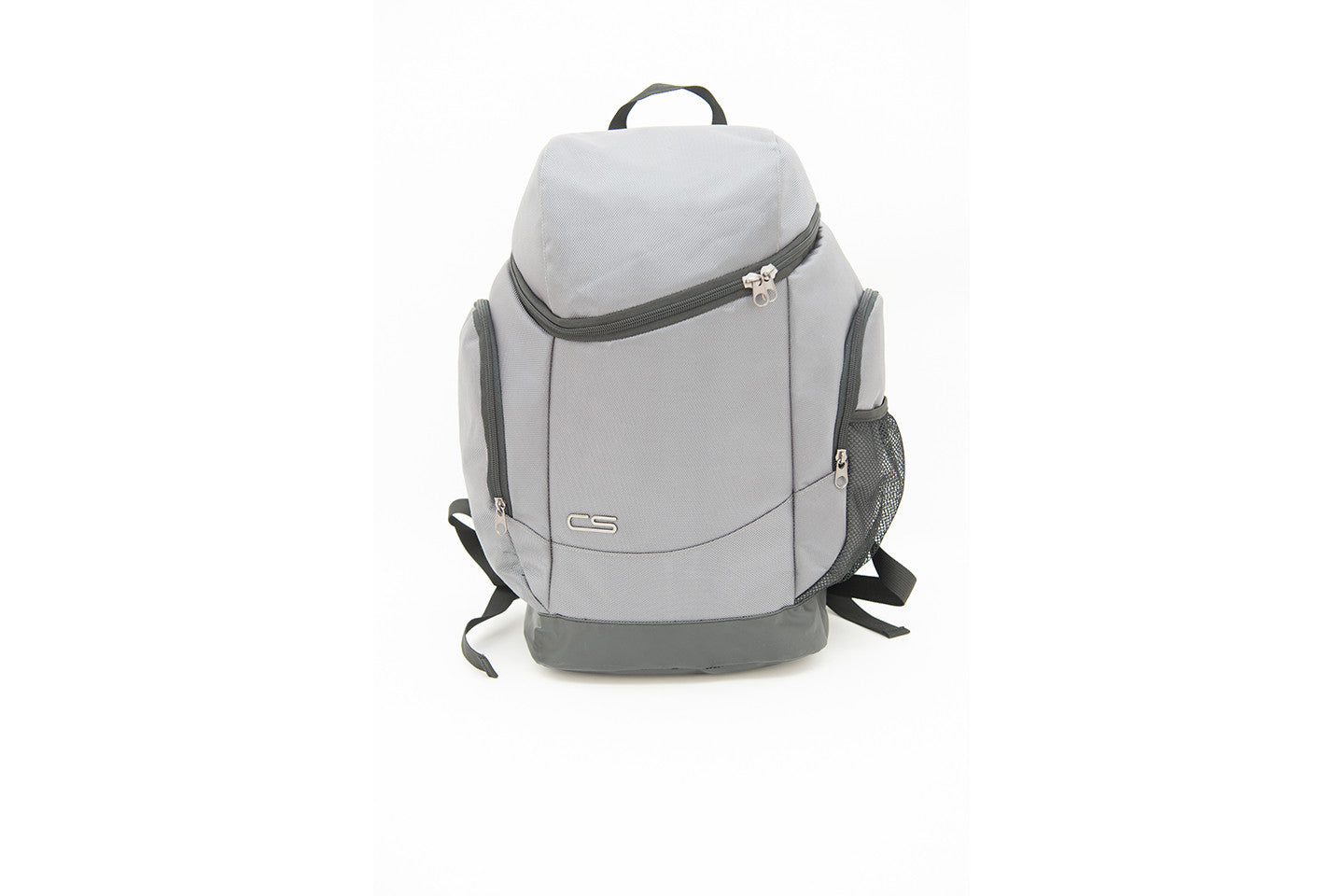 Silver Daze Backpack